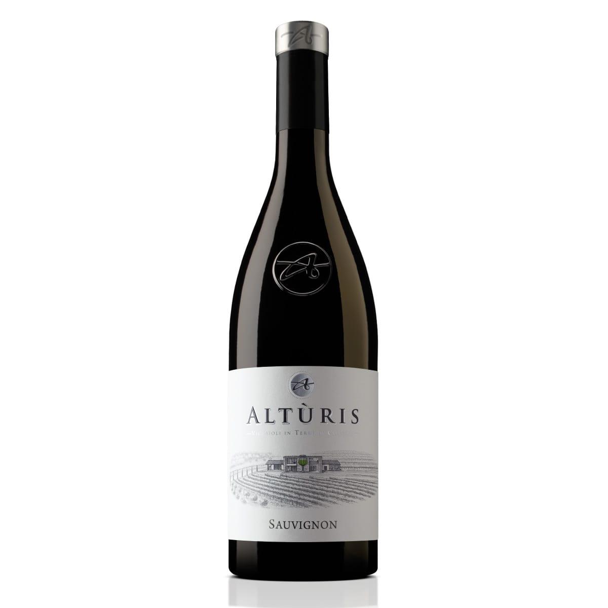 Alturis Sauvignon 1140 scaled