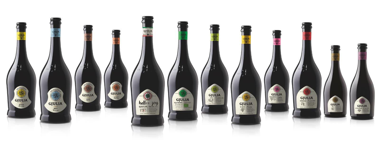 Vini Altùris & Birra Gjulia 2