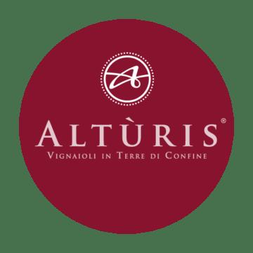 Vini Altùris