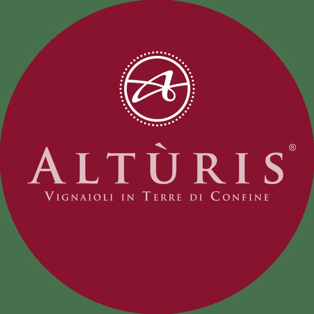 Category Alturis v2