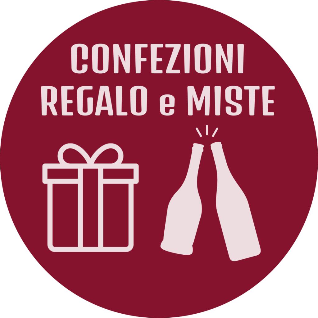 Alturis Birra Gjulia Confezioni Regali cat butt 1080