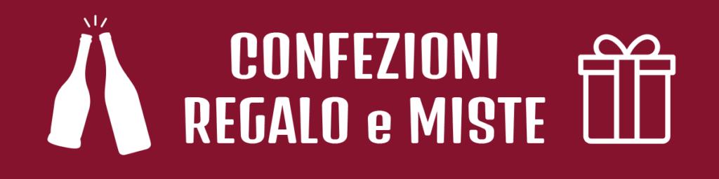 Alturis Birra Gjulia Confezioni Regali cat butt 1200