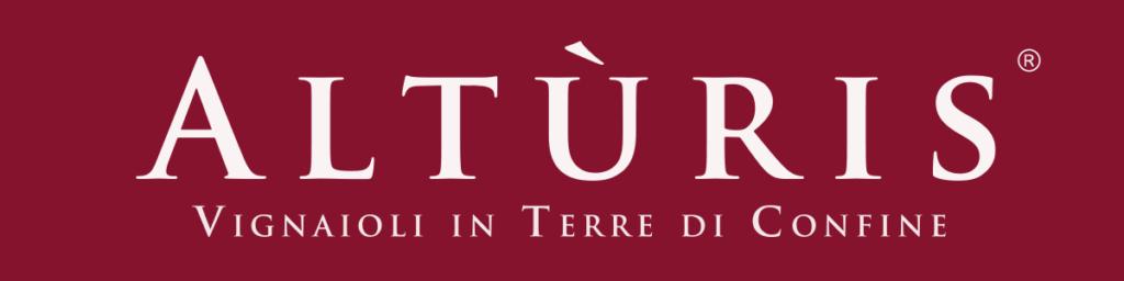 Vini Alturis cat butt 1200